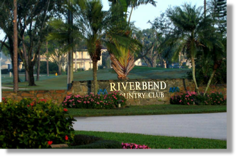 1c Photo from Riverbend File